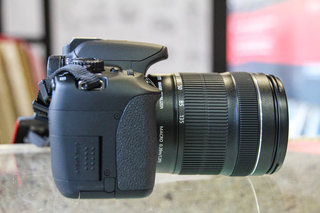 canon eos 650d pictures and hands on image 6
