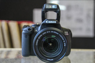 canon eos 650d pictures and hands on image 8