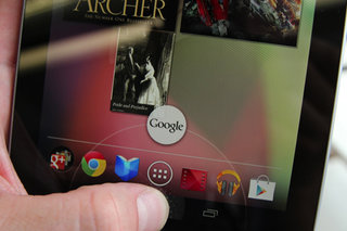The Nexus 7 is cheap, but who are the real winners and losers?