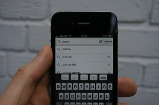 google chrome on iphone pictures and hands on image 11