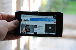 app of the day firefox for android beta image 1
