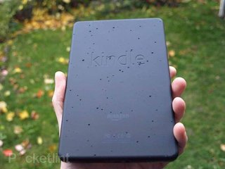 Amazon buys 3D mapping software, with next-gen Kindle Fire to benefit