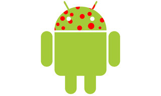 Android, how safe is it? Security experts slam malicious apps