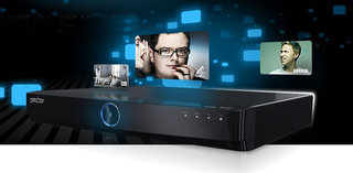 YouView catch-up TV finally launched, available end July