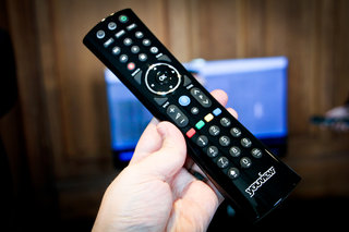 youview pictures and hands on image 10