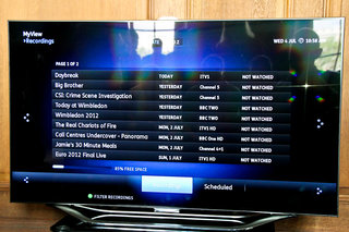 youview pictures and hands on image 18