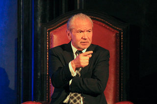Lord Sugar: Freeview box is a waste, YouView only box you need