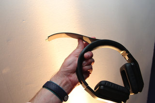 monster inspiration lets you match your headphones to the beat image 8