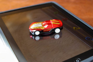 apptivity hot wheels pictures and hands on image 2