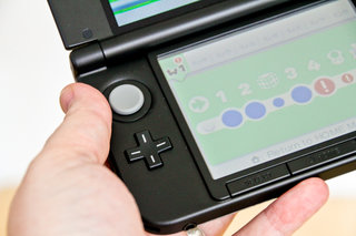 nintendo 3ds xl pictures and hands on image 6