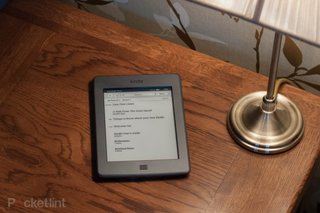 How to choose an ebook reader