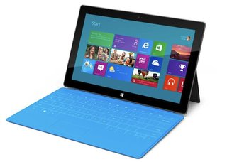 Microsoft demonstrates its Windows To Go USB stick that upgrades your PC to Windows 8