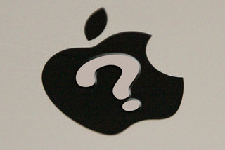 'Apple mystery product' on Currys' Christmas list, iPad mini reveal?