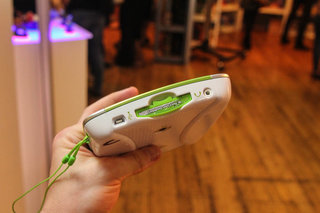 hands on leapfrog leappad 2 review image 6