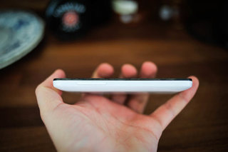hands on meizu mx 4 core review image 11