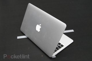 Mountain Lion won't run on old Macs because of inferior graphics drivers