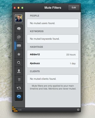 hands on tweetbot for mac review image 10