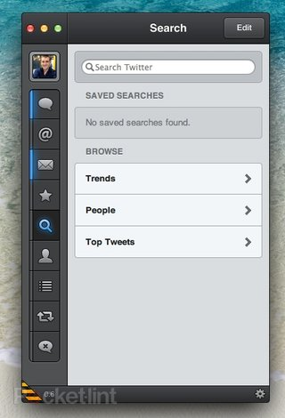 hands on tweetbot for mac review image 6