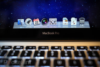 13-inch MacBook Pro with Retina display specs leaked, out this year