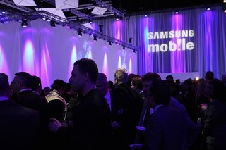 Samsung Galaxy Note 2, all will be revealed on 30 August