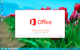 Hands-on: Microsoft Office 2013 review