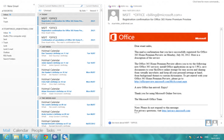 hands on microsoft office 2013 review image 5