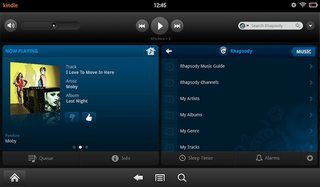 Sonos controller gets update for improved music experience on iPhone, iPad and Android tablets