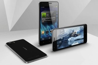 World's thinnest smartphone is as hard as nails, quite literally (video)