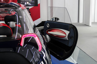 mini rocketman concept london edition pictures and eyes on image 15