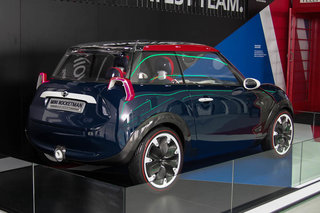mini rocketman concept london edition pictures and eyes on image 28