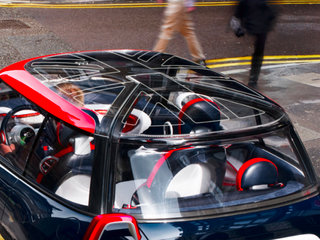 mini rocketman concept london edition pictures and eyes on image 30