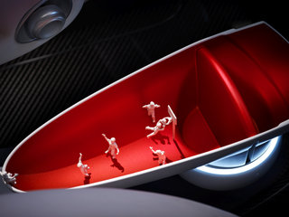 mini rocketman concept london edition pictures and eyes on image 34