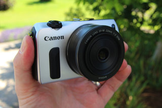 hands on canon eos m review image 15