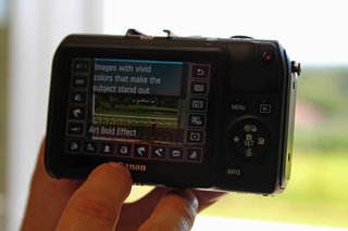 hands on canon eos m review image 44