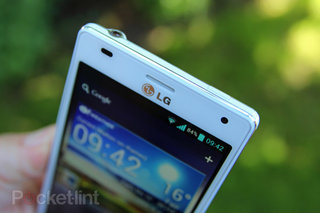 LG targets 4G markets after publishing Q2 financial losses