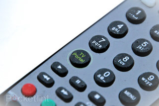Humax working on Freesat box update fix in time for Olympic Opening ceremony