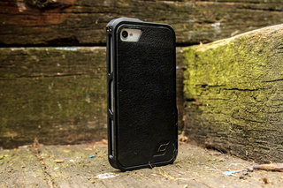element case vapor pro elite iphone case pictures and hands on image 1