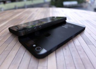 iPhone 5 release date: Even more rumours state 21 September sale date