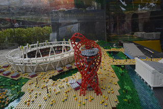 lego built london 2012 olympic park pictures and eyes on image 10