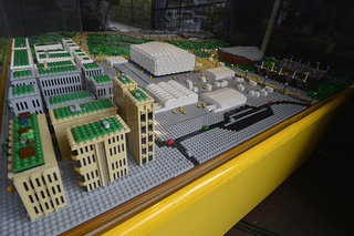 lego built london 2012 olympic park pictures and eyes on image 8