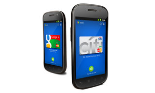 Google Wallet now in the cloud as security improvements made