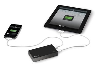 Mophie reveals Duo and Mini powerstations for on-the-go charging of tablets and smartphones