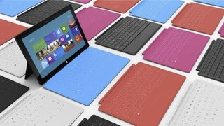 Microsoft job adverts reveal Surface 2 tablets and more