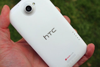 HTC Endeavour C2 specifications leaked, One X2?