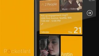 HTC Windows Phone 8 handsets set for official September reveal