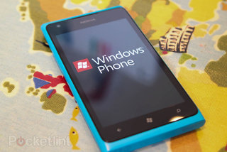 Windows Phone 8 devices to receive over-the-air updates