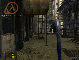 Half-life 3 listed to appear at Gamescom: A mistake, says organiser