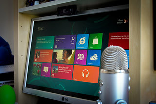 Get Windows 8 now: Free 90-day trial edition available to download