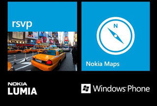 Nokia Windows Phone 8 phones to be launched on 5 September? Invite suggests so