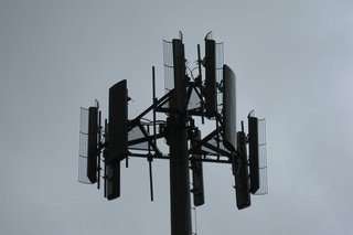 Everything Everywhere 4G roll-out: Industry reaction
